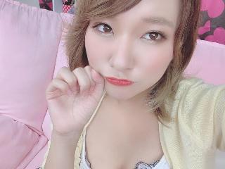 りり//*(dmm-acha)プロフィール写真