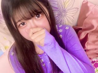 ☆るい☆//*(dmm-acha)プロフィール写真