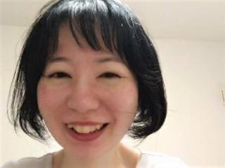 凛+゜(dmm-macha)プロフィール写真