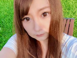 *+はる+*(dmm-macha)プロフィール写真