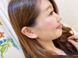 ゆり--*(dmm-acha)プロフィール写真