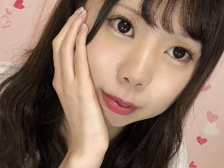 ゜+ひな+(dmm-acha)プロフィール写真
