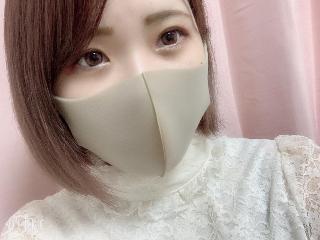 ^りん(dmm-ocha)プロフィール写真