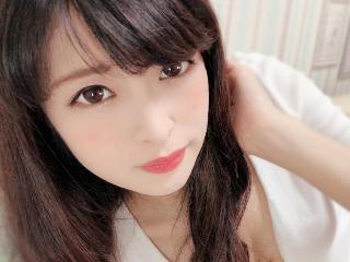+*さな+*(dmm-macha)プロフィール写真