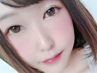 りゆこ(dmm-acha)プロフィール写真