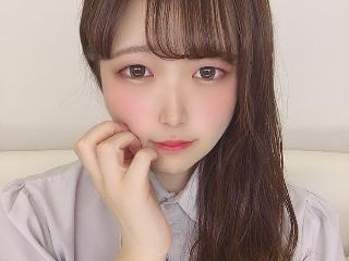 *  なな  *(dmm-ocha)プロフィール写真