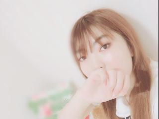 *★あさみ★*(dmm-ocha)プロフィール写真