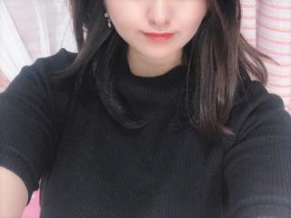 @ みゆ @(dmm-acha)プロフィール写真
