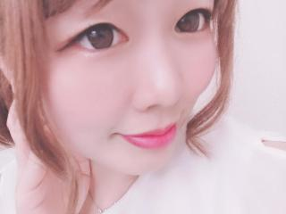 ,*まゆ*、(dmm-acha)プロフィール写真