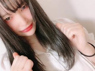 ☆いくみ★+(dmm-ocha)プロフィール写真