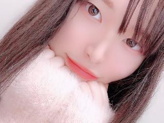 ☆いくみ★++(dmm-acha)プロフィール写真