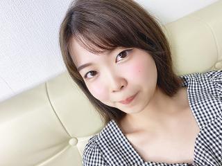ほのか。★(dmm-ocha)プロフィール写真
