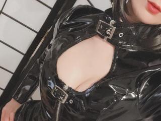 七女王様(dmm-acha)プロフィール写真