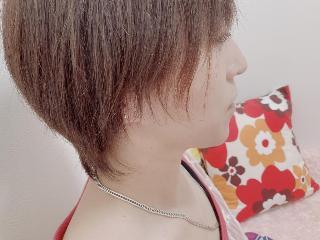 **まり**(dmm-macha)プロフィール写真