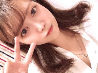 リの☆*。(dmm-acha)プロフィール写真