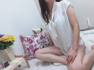 oももo(dmm-macha)プロフィール写真