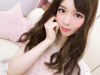 のあ*+*(dmm-acha)プロフィール写真