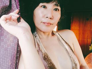 光*+.(dmm-ocha)プロフィール写真