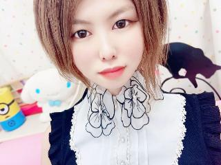 美遥(dmm-acha)プロフィール写真