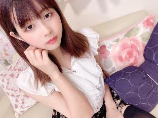 *えま*゜(dmm-acha)プロフィール写真