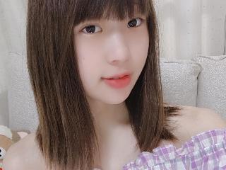☆+ももな+☆(dmm-acha)プロフィール写真