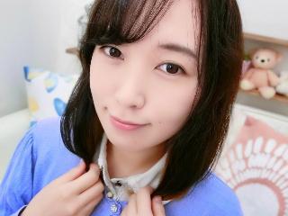 *★みなみ☆彡*(dmm-acha)プロフィール写真