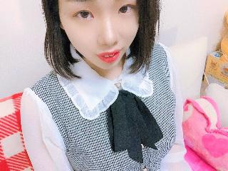 ☆なお++(dmm-acha)プロフィール写真