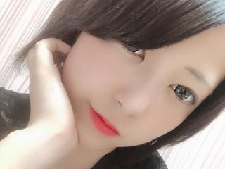 ひまり^(dmm-ocha)プロフィール写真