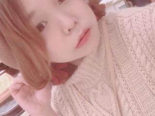 .*ゆい*..(dmm-acha)プロフィール写真