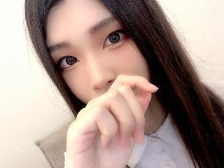 咲。゚+(dmm-ocha)プロフィール写真