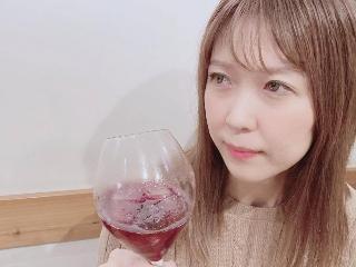 **いぃ**(dmm-macha)プロフィール写真