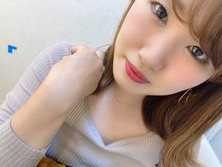 かおる+。(dmm-macha)プロフィール写真