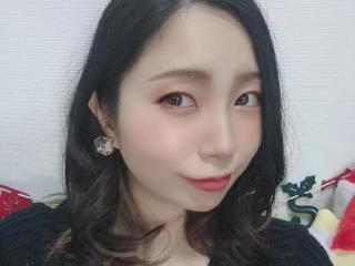 *+ゆに+*(dmm-acha)プロフィール写真