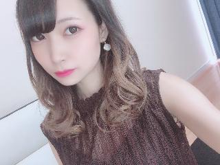 ☆★めい☆彡(dmm-acha)プロフィール写真