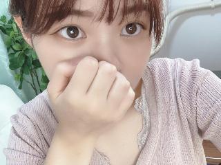 *まりん。☆(dmm-ocha)プロフィール写真