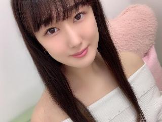 +◇まほ◇+(dmm-ocha)プロフィール写真