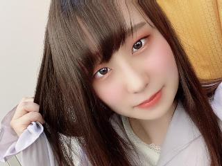 *ゆり+**+(dmm-ocha)プロフィール写真