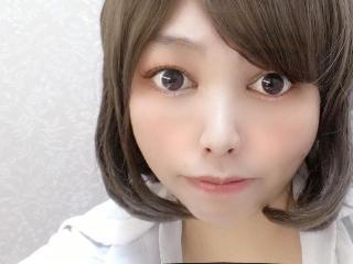 ☆れい☆・(dmm-macha)プロフィール写真