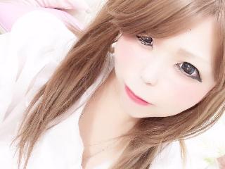*+みな++*。(dmm-macha)プロフィール写真