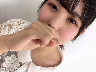 こゆ@(dmm-ocha)プロフィール写真