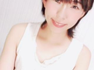 やよい★*(dmm-macha)プロフィール写真