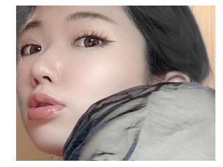 MIRI(dmm-ocha)プロフィール写真