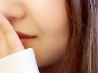 *りな*★(dmm-ocha)プロフィール写真