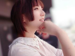 @のの@(dmm-acha)プロフィール写真