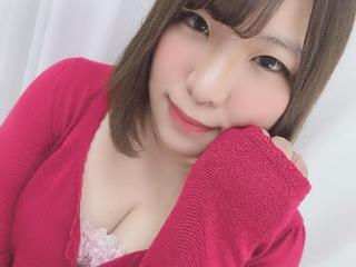 ゆい・。*(dmm-macha)プロフィール写真