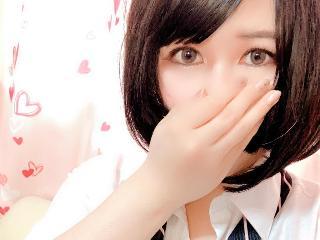 ☆+*めい*+☆(dmm-acha)プロフィール写真