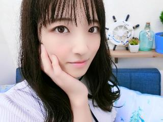*☆あいみ☆*。(dmm-ocha)プロフィール写真