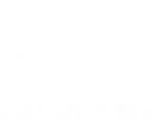 * ゆな *゜(dmm-acha)プロフィール写真
