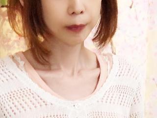おの奈々子(dmm-macha)プロフィール写真