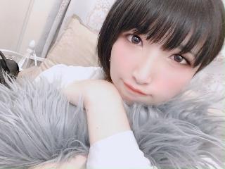+あの+(dmm-ocha)プロフィール写真